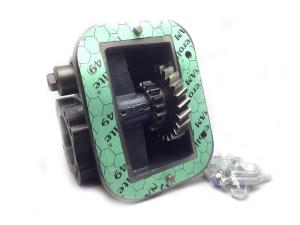 Коробка відбору потужності SCANIA GRS 900 | АВМ